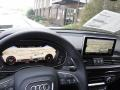Navigation of 2018 Q5 2.0 TFSI Premium quattro