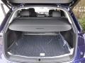 2018 Q5 2.0 TFSI Premium quattro Trunk