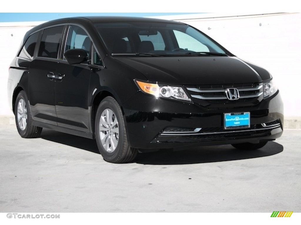 2017 crystal black pearl honda odyssey se 119753481 photo 14 car color galleries. Black Bedroom Furniture Sets. Home Design Ideas