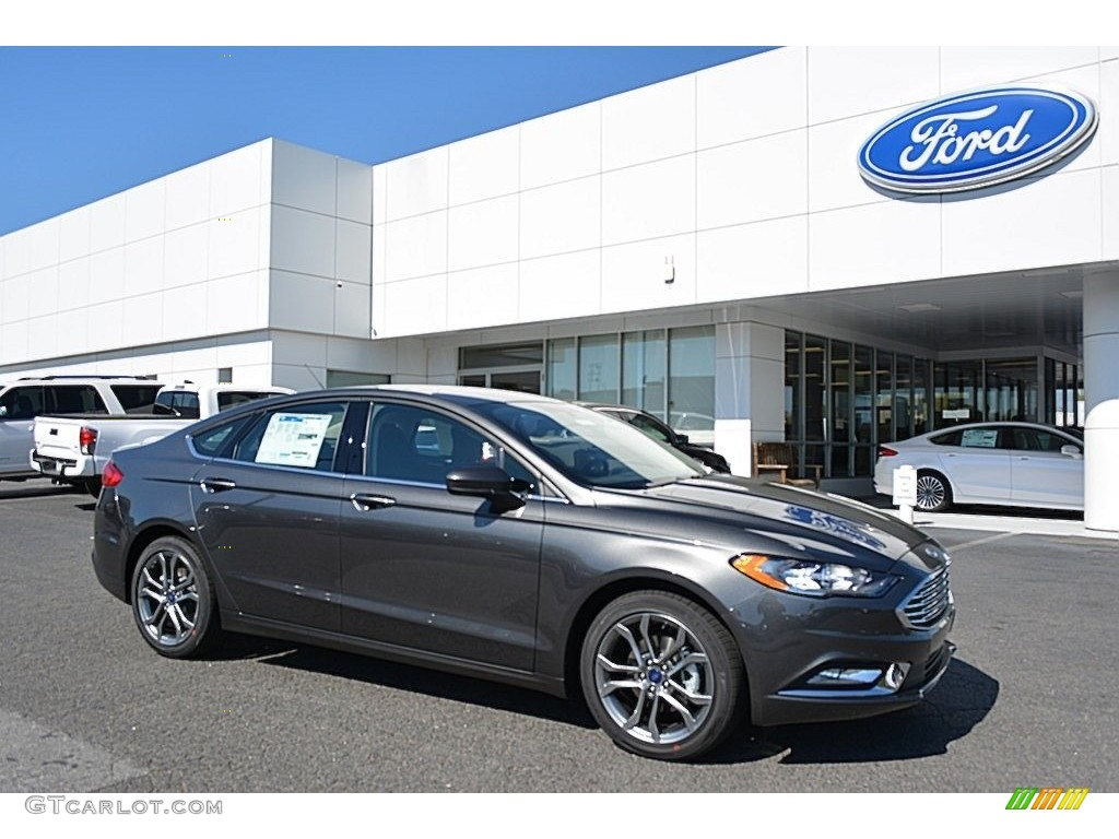 James Herriot Country Kitchen Collection Ford Fusion Colors 28 Images New 2017 Ford Fusion