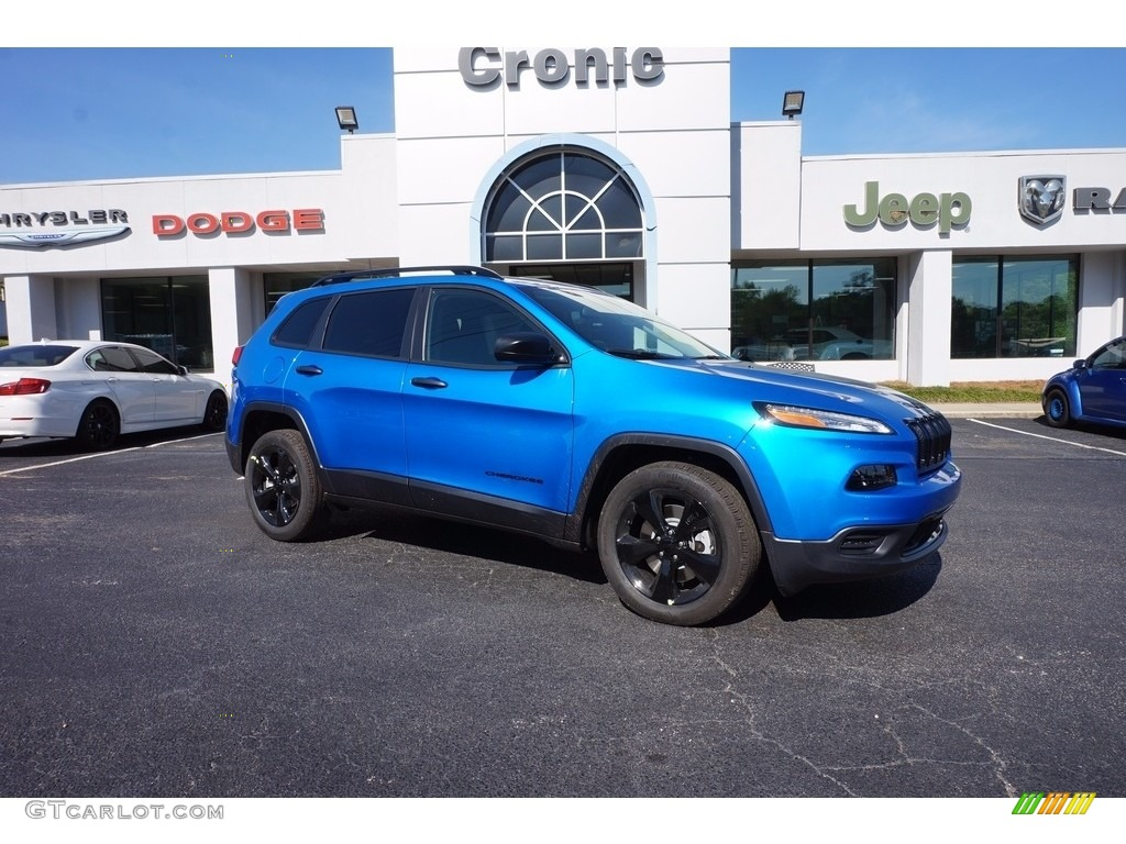 Jeep Renegade Tulsa >> Jeep Trailhawk Colors - New Car Release Date and Review 2018   Amanda Felicia