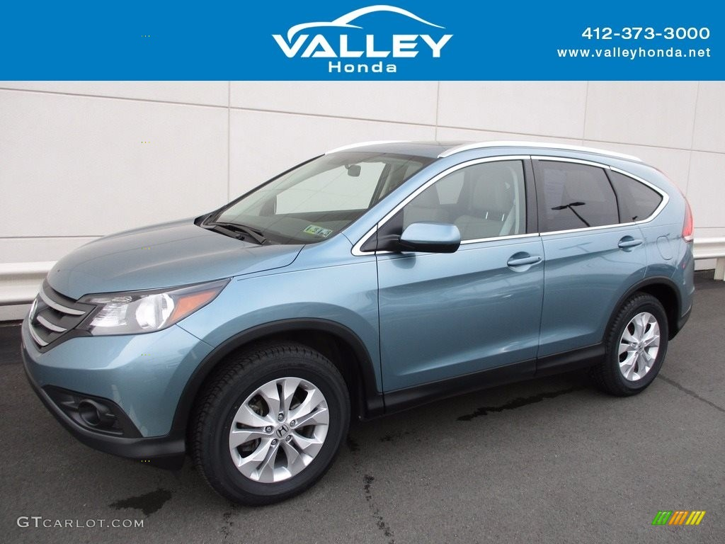 2014 mountain air metallic honda cr v ex l awd 119847025 car color galleries for 2014 honda cr v interior colors