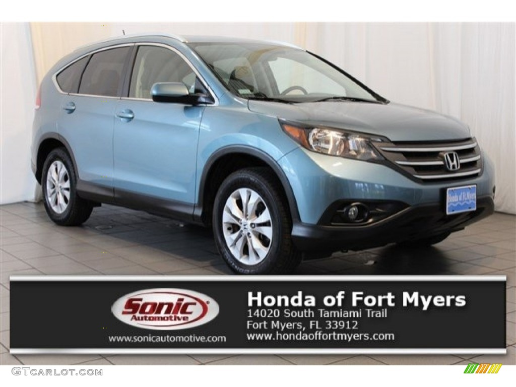 2014 mountain air metallic honda cr v ex l 119847110 car color galleries for 2014 honda cr v interior colors