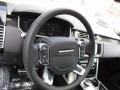 2017 Yulong White Metallic Land Rover Range Rover Supercharged  photo #15