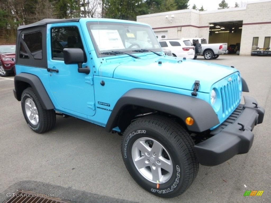2017 chief blue jeep wrangler sport 4x4 119883675 photo 11 car color galleries. Black Bedroom Furniture Sets. Home Design Ideas