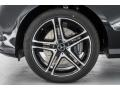 2017 Mercedes-Benz GLE 43 AMG 4Matic Wheel and Tire Photo