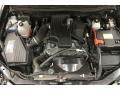 2007 i-Series Truck i-290 S Extended Cab 2.9 Liter DOHC 16-Valve VVT 4 Cylinder Engine
