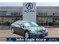 2011 Ocean Gray Nissan Altima 2.5 SL #119909356