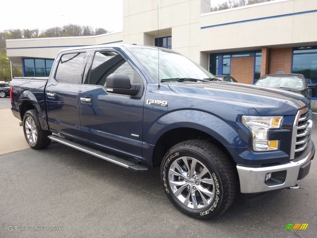 2017 blue jeans ford f150 xlt supercrew 4x4 119909364 photo 8 car color galleries. Black Bedroom Furniture Sets. Home Design Ideas