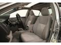 Ash Front Seat Photo for 2015 Toyota Camry #119927215
