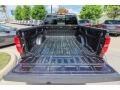 Brownstone Metallic - Silverado 1500 High Country Crew Cab 4x4 Photo No. 20