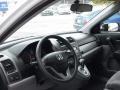 2010 Taffeta White Honda CR-V EX AWD  photo #14
