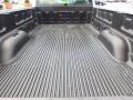 2012 Silver Ice Metallic Chevrolet Silverado 1500 Work Truck Regular Cab 4x4  photo #22