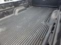 2012 Silver Ice Metallic Chevrolet Silverado 1500 Work Truck Regular Cab 4x4  photo #23