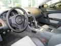 Onyx Black - DBS Coupe Photo No. 6