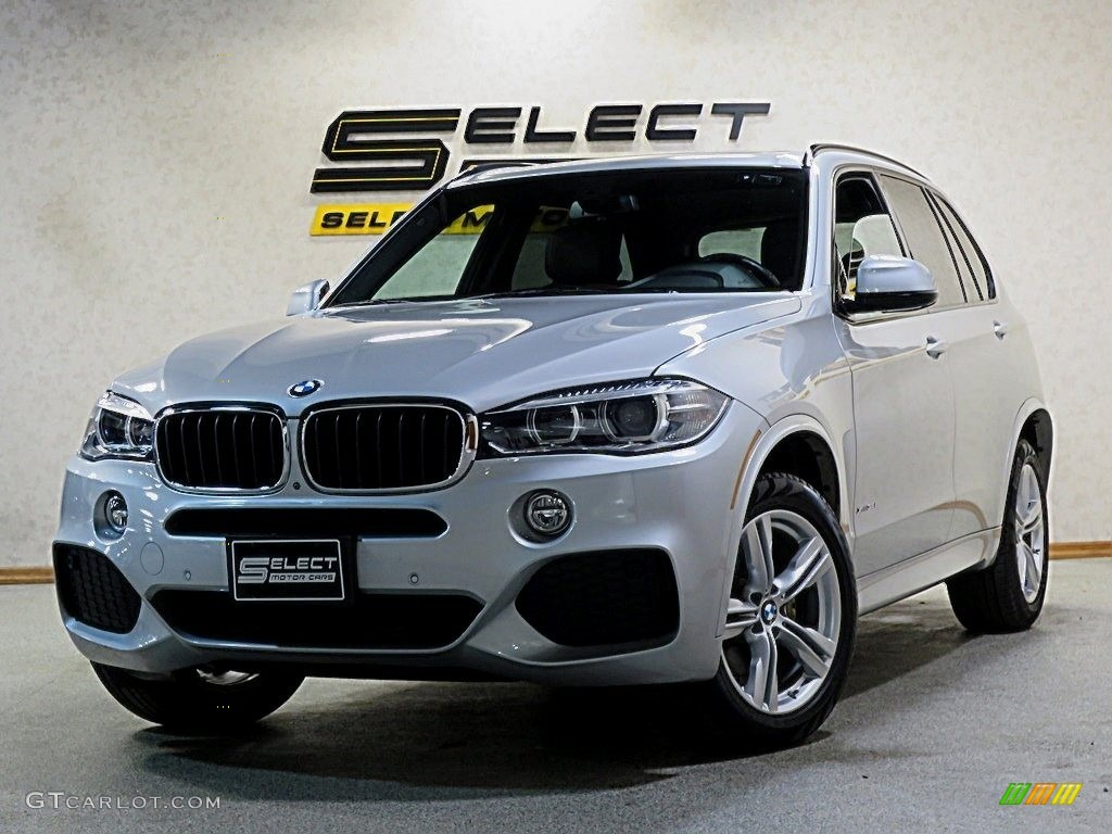 2014 mineral silver metallic bmw x5 xdrive35i 120018131 photo 20 car color. Black Bedroom Furniture Sets. Home Design Ideas
