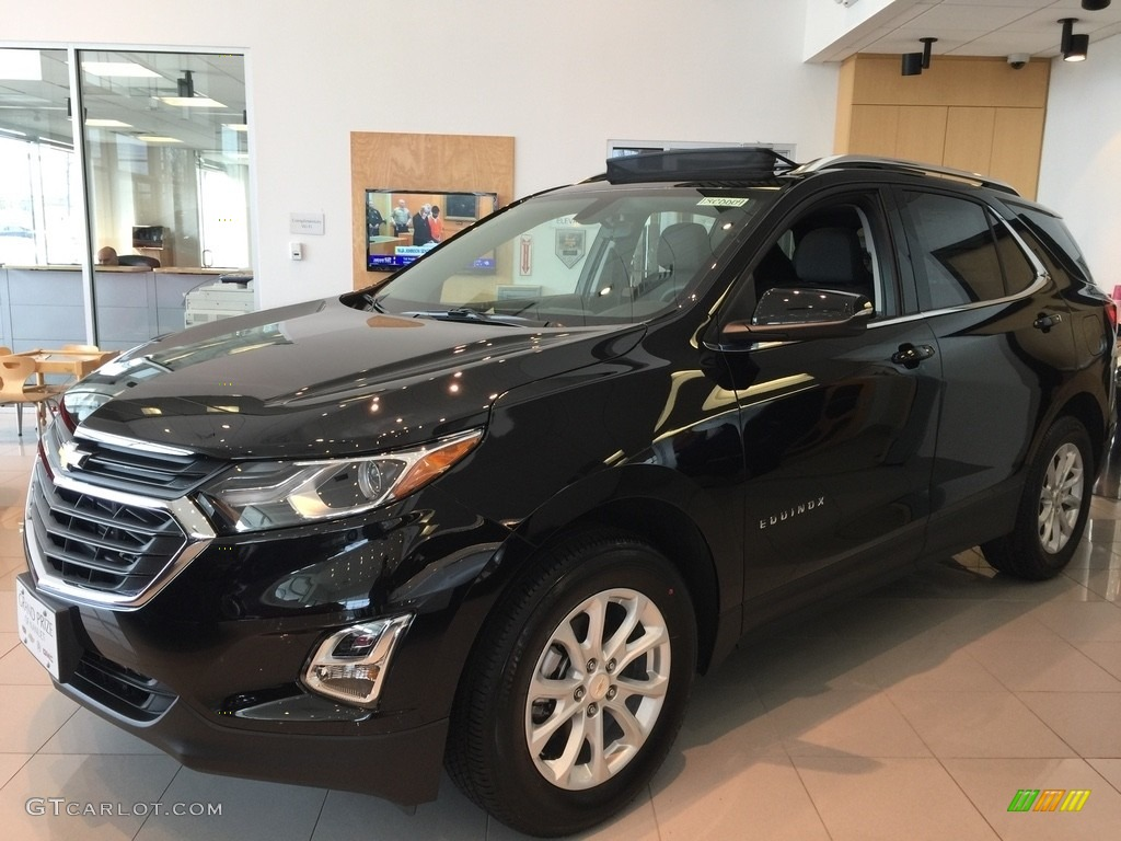 2018 chevrolet equinox black. wonderful chevrolet mosaic black metallic chevrolet equinox to 2018 chevrolet equinox black t