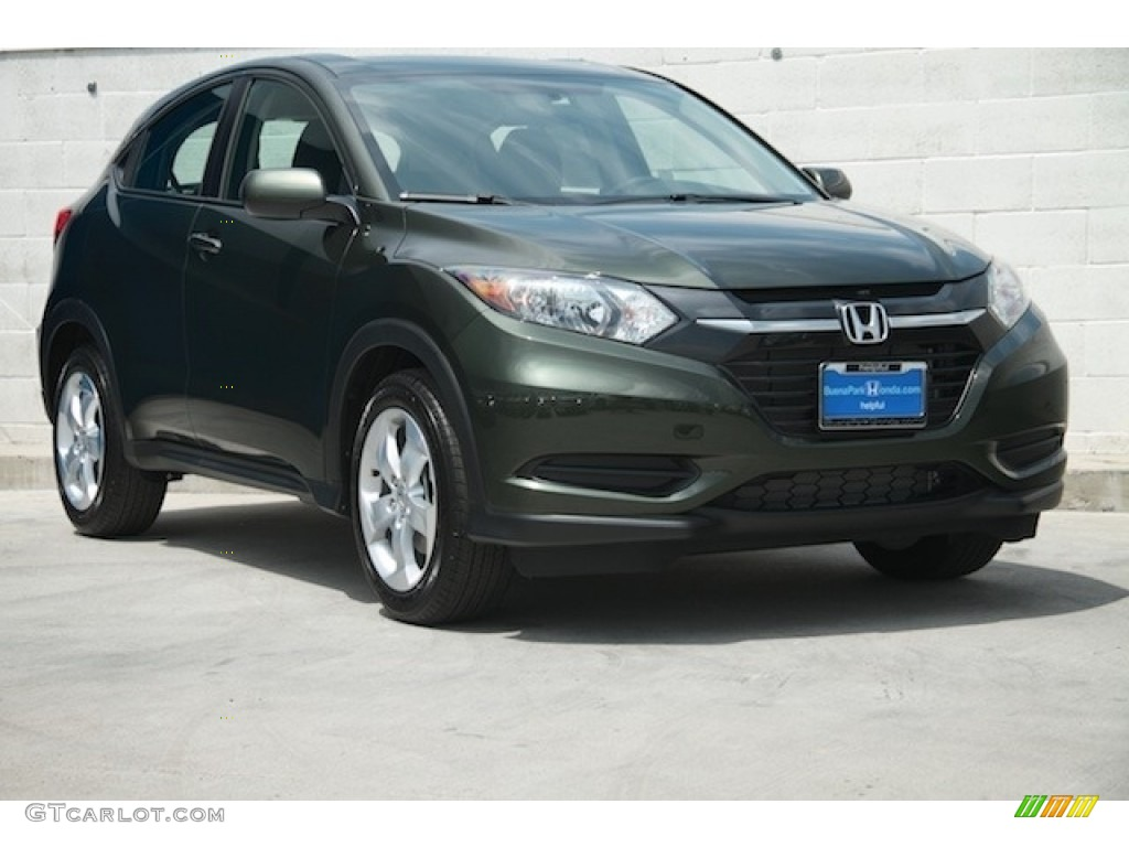 green hr Searching for a new honda hr-v in green bay wisconsin van's honda can help you find the perfect honda hr-v today.