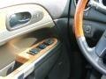 2008 Cocoa Metallic Buick Enclave CXL AWD  photo #16