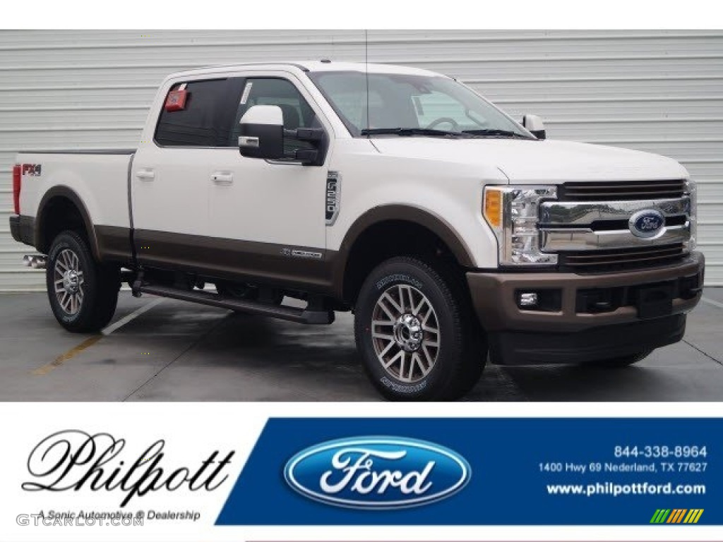 2017 Ford F250 Magnetic Color | 2018, 2019, 2020 Ford Cars