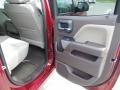 Siren Red Tintcoat - Silverado 1500 LT Double Cab 4x4 Photo No. 47