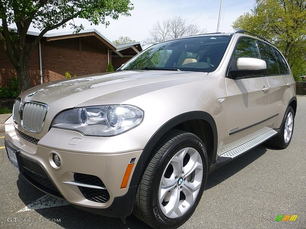 2013 orion silver metallic bmw x5 xdrive 50i 120181137 photo 30 car color. Black Bedroom Furniture Sets. Home Design Ideas