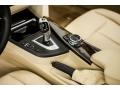 Venetian Beige Transmission Photo for 2014 BMW 3 Series #120308477