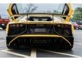 2017 Aventador LP750-4 Superveloce Coupe New Giallo Orion