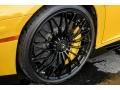 2017 Aventador LP750-4 Superveloce Coupe Wheel