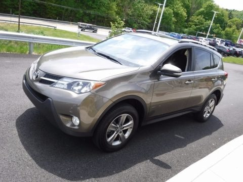 2015 toyota rav4 xle awd data info and specs. Black Bedroom Furniture Sets. Home Design Ideas