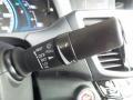 Vortex Blue Pearl - Accord Hybrid EX-L Sedan Photo No. 29