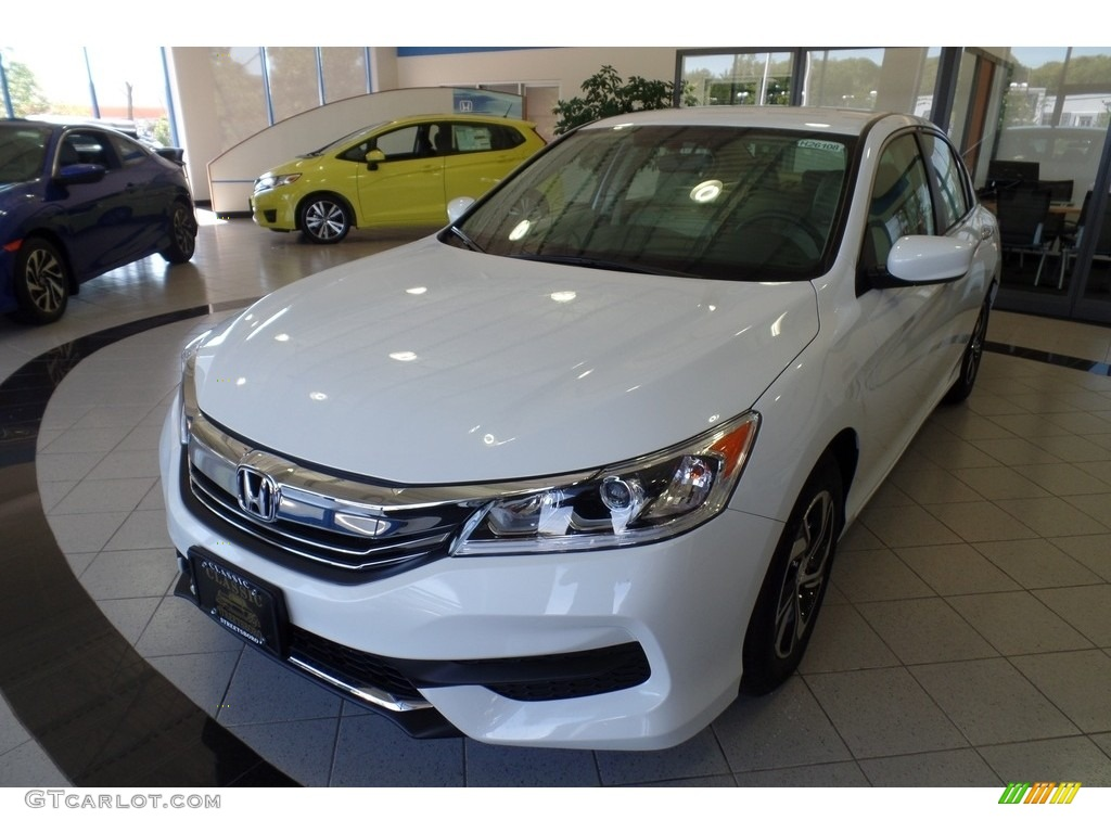 2017 white orchid pearl honda accord lx sedan 120423145 car color galleries. Black Bedroom Furniture Sets. Home Design Ideas