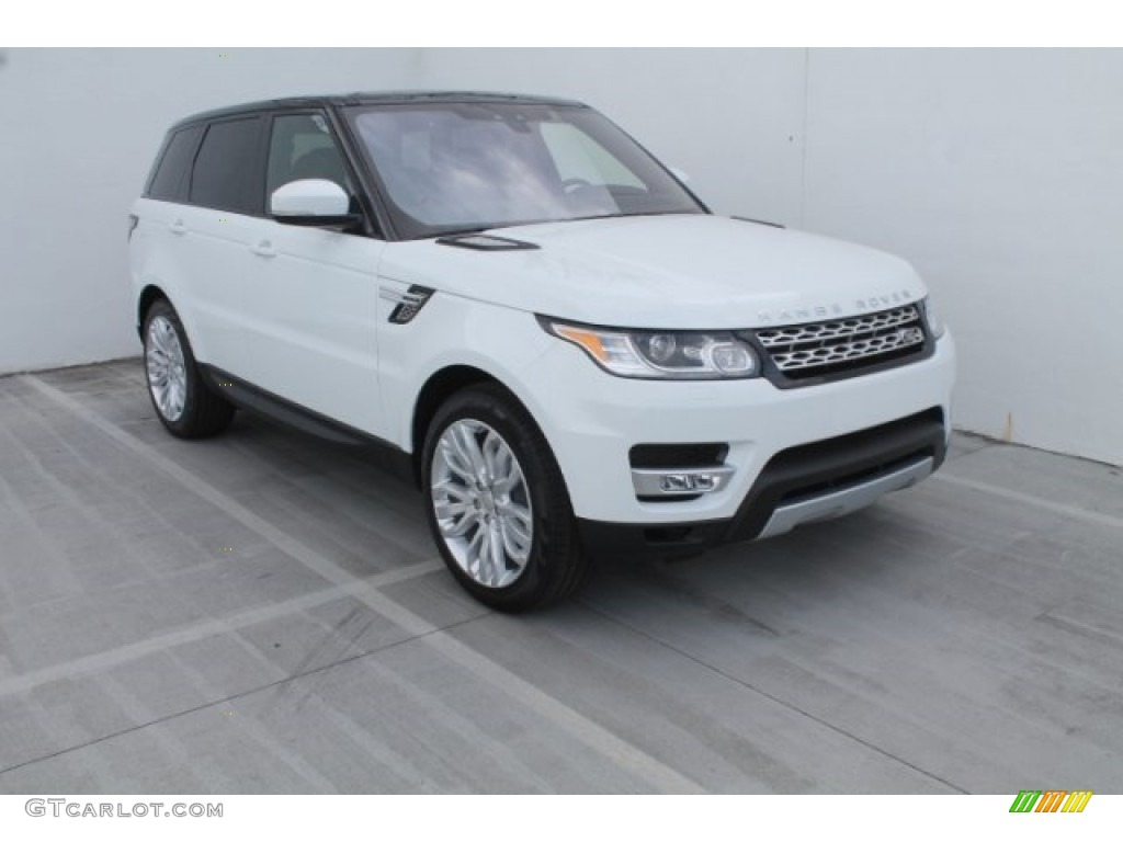 2017 fuji white land rover range rover sport hse 120451058 photo 20 car color. Black Bedroom Furniture Sets. Home Design Ideas