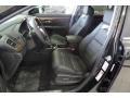 2017 Dark Olive Metallic Honda CR-V EX-L AWD  photo #8
