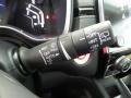 2017 White Diamond Pearl Honda CR-V Touring AWD  photo #26