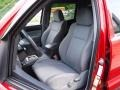 Barcelona Red Metallic - Tacoma V6 TRD Sport Double Cab 4x4 Photo No. 14