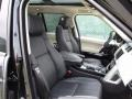2016 Barolo Black Metallic Land Rover Range Rover HSE  photo #11