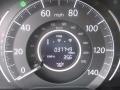 2014 Alabaster Silver Metallic Honda CR-V EX AWD  photo #20