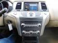 2011 Tinted Bronze Nissan Murano SV AWD  photo #30