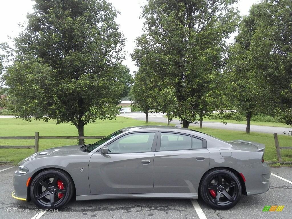 Used Cars Gainesville Fl >> 2019 Dodge Challenger Destroyer Gray | 2018 Dodge Reviews