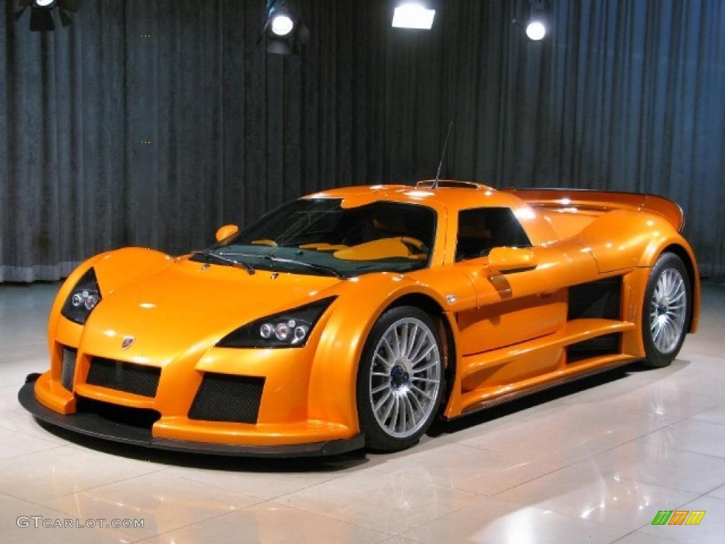 2008 orange gumpert apollo 12066514 photo 18 car color galleries. Black Bedroom Furniture Sets. Home Design Ideas