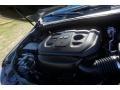 2017 Billet Silver Metallic Jeep Grand Cherokee Laredo  photo #9