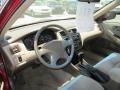 Ruby Red Pearl - Accord SE Sedan Photo No. 11