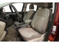 2014 Sunset Ford Escape SE 2.0L EcoBoost 4WD  photo #5