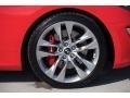 2013 Tsukuba Red Hyundai Genesis Coupe 3.8 Track  photo #26