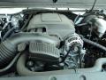 2012 Summit White Chevrolet Silverado 1500 LT Regular Cab 4x4  photo #29