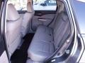 2014 Polished Metal Metallic Honda CR-V EX-L AWD  photo #25