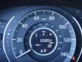 2014 Polished Metal Metallic Honda CR-V EX-L AWD  photo #30