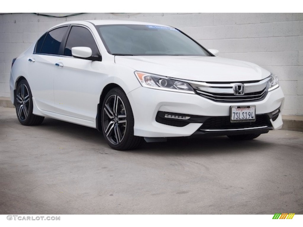 2016 white orchid pearl honda accord sport sedan 120916079 photo 27 car color. Black Bedroom Furniture Sets. Home Design Ideas