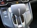 2017 White Diamond Pearl Honda CR-V EX AWD  photo #30